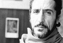 Firetto ricorda la figura di Pippo Fava a 33 anni dalla sua uccisione