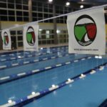 Agrigento, la piscina di Villaseta riapre i battenti – FOTO E VIDEO