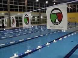"""Agrigento, ancora una """"visita"""" alla piscina di Villaseta: ennesimo caso in pochi mesi"""