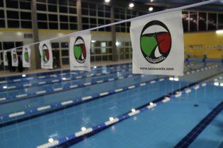 Agrigento, piscina di Villaseta: il Movimento 5 Stelle esprime solidarietà solidarietà agli imprenditori e i lavoratori