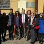 Liberare la bellezza: un processo virtuoso per il paesaggio della Scala dei Turchi