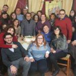 Castrofilippo, Gioacchino Failla confermato presidente della Pro Loco