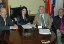 Libero Consorzio di Agrigento e Comune di Naro insieme a favore dei disabili gravi