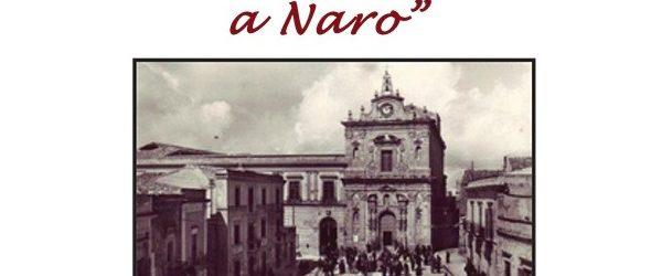 A Naro un caffè letterario sulla rivolta dell'11 gennaio 1945