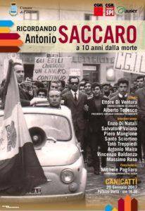 saccaro1