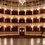 Agrigento, dall'operetta alla commedia: presentata la nuova stagione al Teatro Pirandello – FOTO E VIDEO
