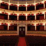 Agrigento, presentata la nuova stagione al Teatro Pirandello – VIDEO