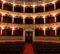 Agrigento, al Teatro Pirandello si concludono le celebrazioni pirandelliane