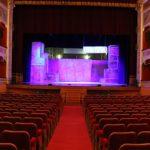 """""""Liolà"""" al Teatro Pirandello di Agrigento: ecco la variazione delle date, in scena il 29 febbraio e il primo marzo"""