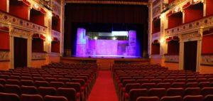 teatro pirandello sl1