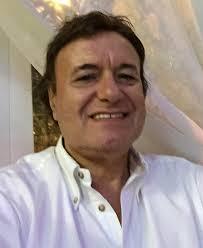 Alfredo Prado1