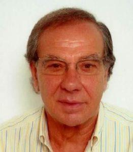 Calogero-Palumbo-Piccionello-la-vittima