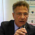 Interdittiva Girgenti Acque: Marco Campione si dimette, subentra l'avv. Galluzzo