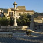 Santo Stefano Quisquina: iniziate opere di rifacimento della rete idrica comunale