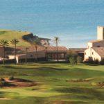 Verdura: il prestigioso Golf club di Sciacca ospiterà l'European tour