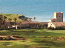 Golf, European Tour. Ad Alvaro Quiros l'Open Rocco Forte: vince lo spareggio con Lombard
