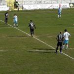 """Esseneto """"stregato"""" per il Catania: derby all'Akragas"""