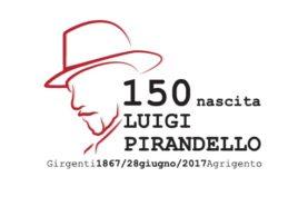 Agrigento, al via gli eventi per il 150° Anniversario dalla nascita di Luigi Pirandello