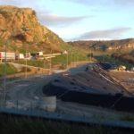 Continua la raccolta a singhiozzo in due province: oltre 50 automezzi in fila in attesa di scaricare i rifiuti a Siculiana