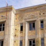 Naro, il Cine-Teatro Tre Torri sarà acquisito dal Comune