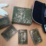 Agrigento, trovata con un chilo e mezzo di droga: arrestata nigeriana