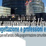 """Agrigento, al Polo Universitario un master in """"Europrogettazione e professioni europee"""""""