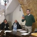Area rinnovamento, costituito direttivo cittadino di Agrigento