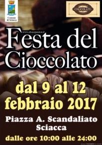 festa cioccolato1
