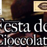 """A Sciacca tutto pronto per la """"Festa del Cioccolato"""""""
