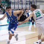 """Basket, ecco il calendario 2017/2018 della Serie A2: la """"prima"""" della Fortitudo Agrigento contro Latina"""
