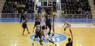 La rimonta di Treviglio non basta: la Fortitudo ritrova la vittoria