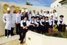 """""""V Memorial Giuseppe Esposito"""": lo Chef Di Palma a capo della manifestazione tra ricordo e ottimi piatti"""