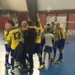 "Big-match al Real Parco: l'Akragas Futsal ""incassa"" la quarta sconfitta stagionale"