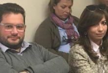 Sicet Cisl, ad Agrigento eletta l'avvocatessa Roberta Russo