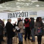 Anche ad Agrigento l'IDay, idee e proposte per il programma del Movimento 5 Stelle