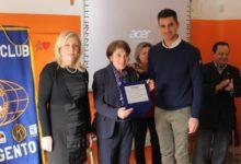 Educazione alimentare: Il Kiwanis Club di Agrigento incontra i bambini