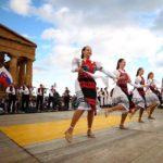Agrigento, al via la festa del Mandorlo in Fiore: il programma del fine settimana