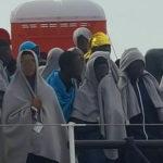 """Agrigento, non vi sono più le condizioni per accogliere migranti in sicurezza: giunta comunale dice """"NO"""" a nuovi insediamenti di accoglienza"""