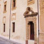 """Agrigento, buone notizie per il Museo Civico. Firetto: """"spedito alla GURS il bando di gara dei lavori di completamento e restauro"""""""