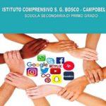 """""""Navigare in rete come un'opportunità e non un pericolo"""": incontro a Campobello di Licata"""