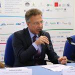 Girgenti Acque presenta il nuovo Organismo di Vigilanza – FOTO E VIDEO