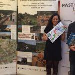 """PastActivity a tourismA: """"Grande attesa per l'evento di maggio"""""""