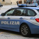 San Leone, scoppia lite fra due donne: interviene la Polizia