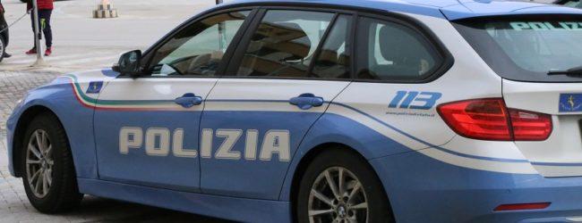 Agrigento, possesso di sostanze stupefacenti ai fini di spaccio: due giovani agli arresti