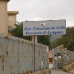 Corsi di specializzazione TFA nelle sedi del CUA di Agrigento: l'on. Di Caro scrive all'Assessore Lagalla e al Rettore Micari