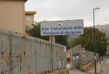 Università ad Agrigento, presentata l'indagine conoscitiva sull'offerta formativa