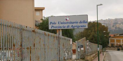 """Agrigento, Micari al Cua. Forza Italia: """"visita strumentale e opportunistica"""""""