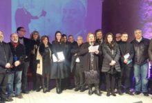 Premio Montalbano: un'ottava edizione di successi e soddisfazioni