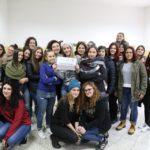 """""""Officine Mas"""", continuano le attività progettuali dei giovani agrigentini per rivitalizzare i centri storici"""