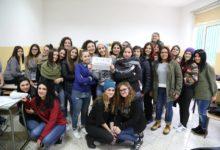 """Arte e cultura a Ravanusa con il progetto """"Officine Mas"""""""